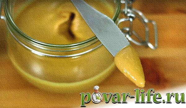 рецепт ореховой пасты в домашних условиях с фото