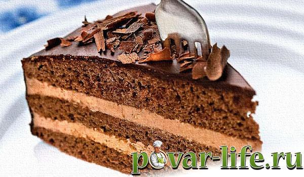 пирожные вупи рецепт с фото пошагово