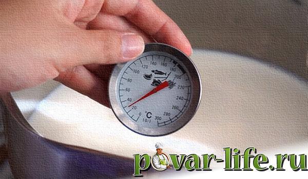Рецепт йогурта в домашних условиях на закваске