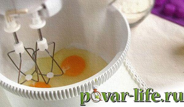 Рецепт мишек «Барни» в домашних условиях