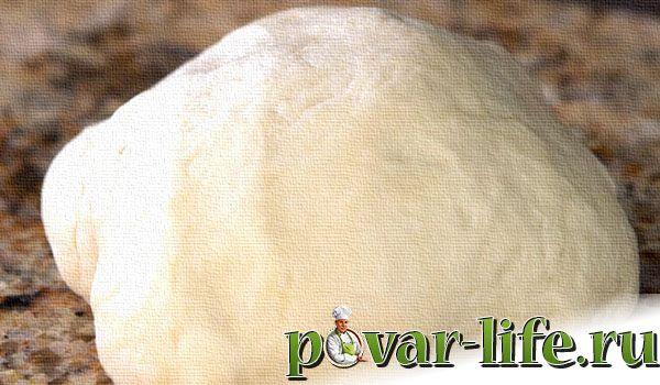 «Эчпочмак» по-татарски