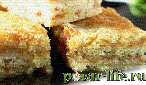 филе курицы с картошкой в духовке сметана рецепт с фото