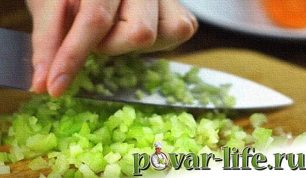 Рецепт соуса Болоньезе в домашних условиях