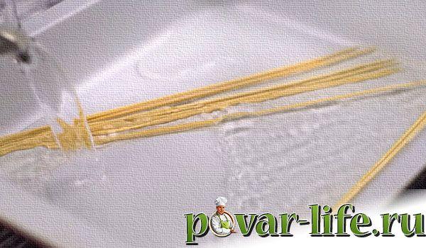 Рецепт домашнего шашлыка на сковороде