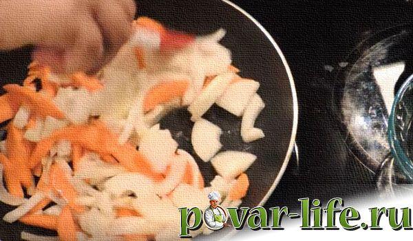 Рецепт тушёной говядины с черносливом