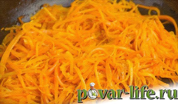 Рецепт быстрой салат закуски с селёдкой