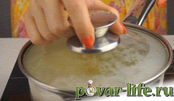 """Закуска на праздничный стол """"Рольмопс"""""""