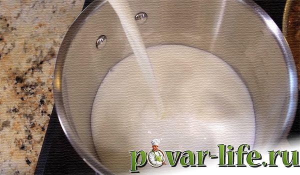"""Аппетитное """"Азу по-татарски"""""""