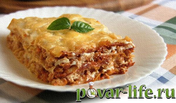 Рецепт яблочного пирога в домашних условиях с фото 277