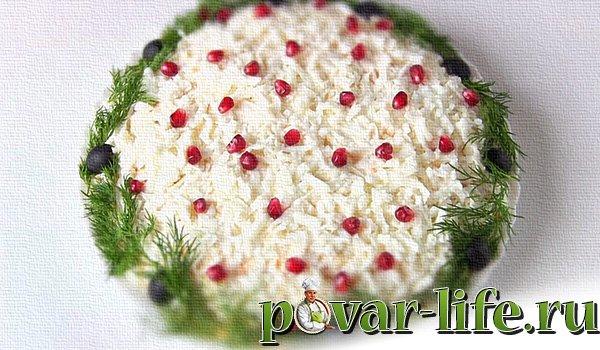 Постные блюда 1074 рецепта с фото пошагово. Что можно 13