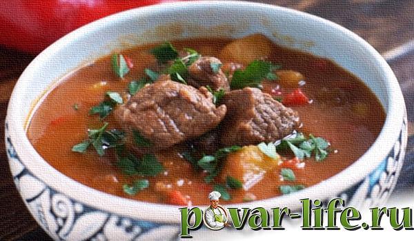 Салат из красной рыбы помидорами рецепт очень вкусный 172